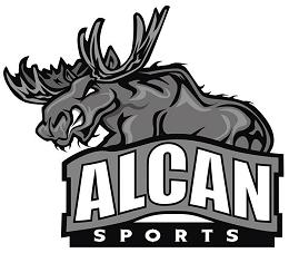ALCAN Moose Sports 260 pix