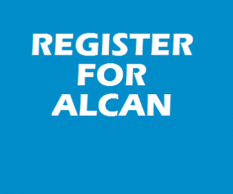 alcan website button large register