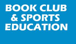 alcan website button medium book club