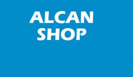 alcan website button medium shop