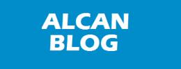 alcan website button small alcan blog