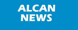 alcan website button small alcan news