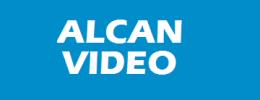 alcan website button small alcan video