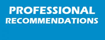 alcan website button small recomendations