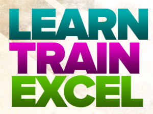 learntrainexcelbutton