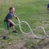 Battle-Ropes-Bryson