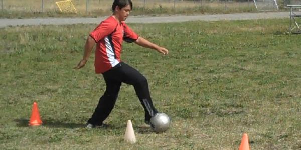 socceralcanansel